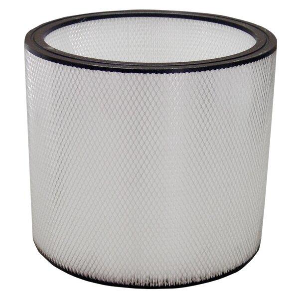Pro Hepa Filter Air Purifier Air Filter by Aller Air