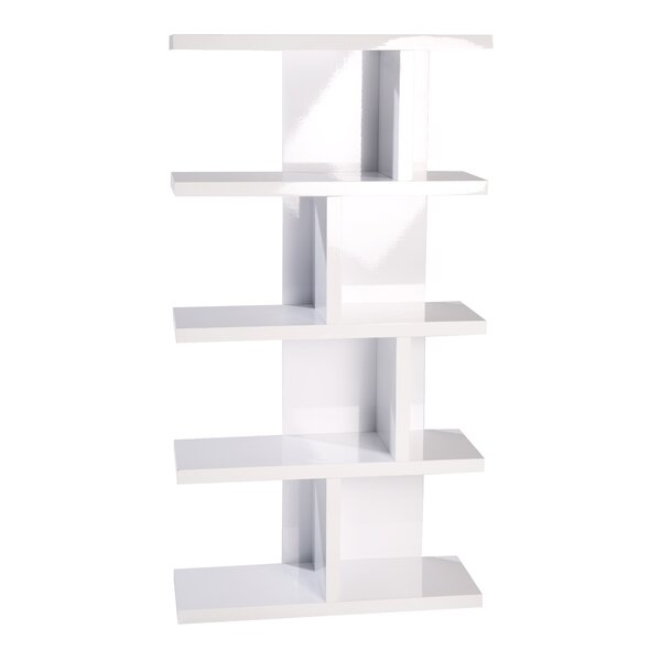 Lloret Standard Bookcase by Phoenix Group AG