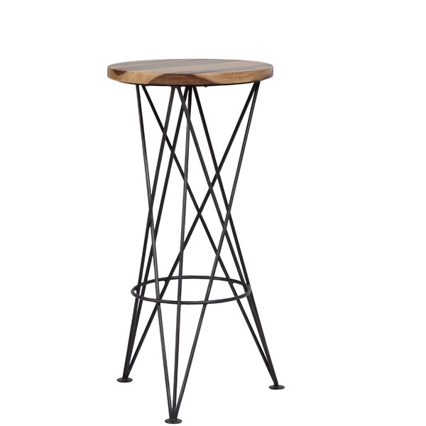 Reaves Bar Stool by Union Rustic