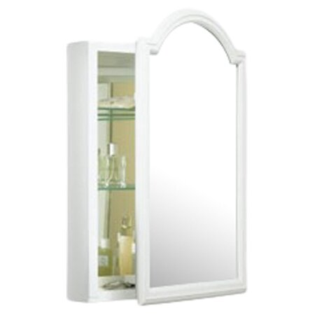 Devonshire® 20 x 29.5 Surface Mount Medicine Cabinet by Kohler