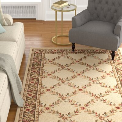 Buffalo Check Rug Wayfair