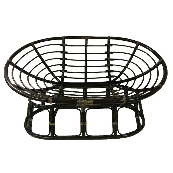 Axl Papasan Chair By Bay Isle Home Today Only Sale