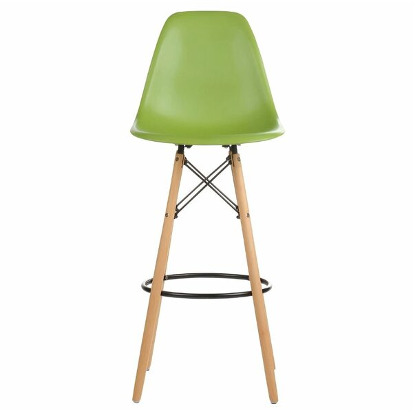 30.5 Bar Stool by Design Tree Home