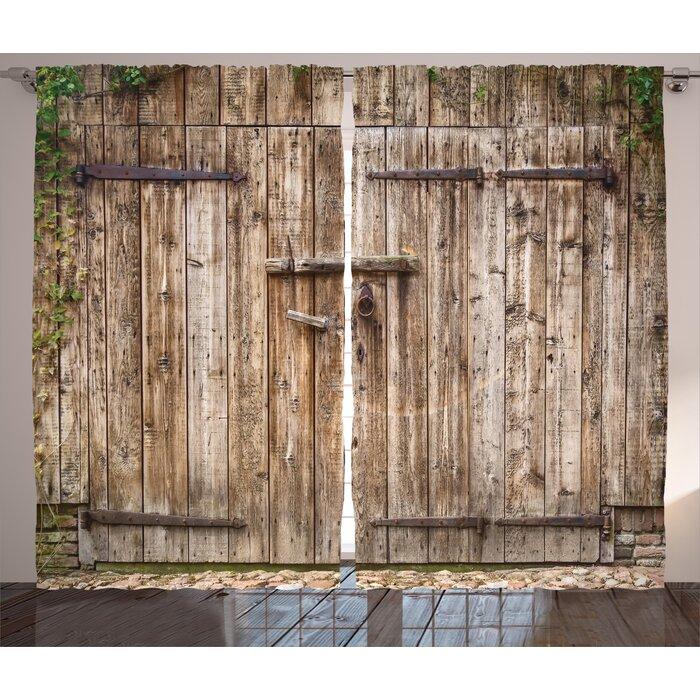 ridge fit products y crop format creative house h auto garage focalpoint x carriage fp model doors cottage ixlib echo door