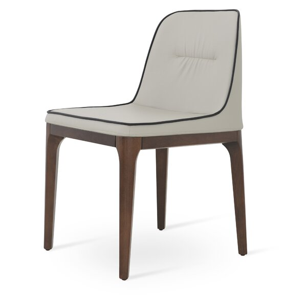 London Side Chair By SohoConcept