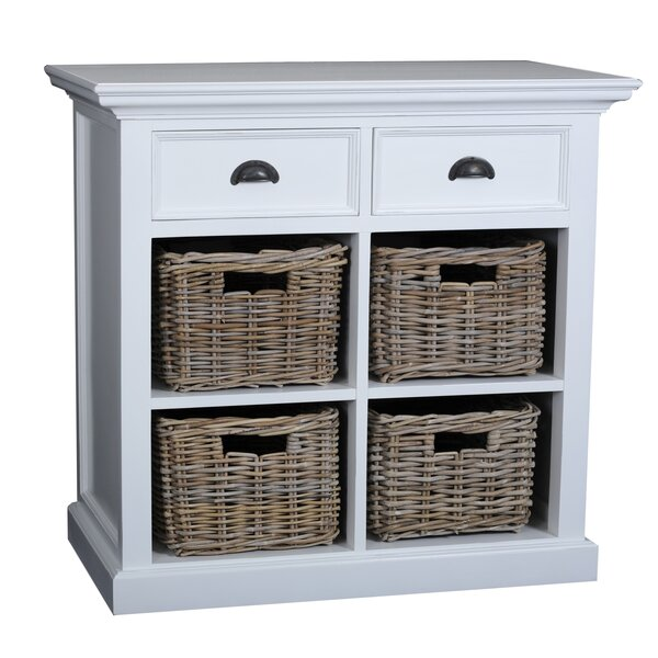 Amityville Accent Chest By Beachcrest Home