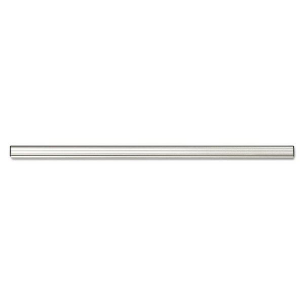 Grip-A-Strip Display Rail, 96 X 1 1/2 by Advantus Corp.