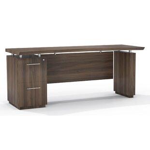 Sterling Desk