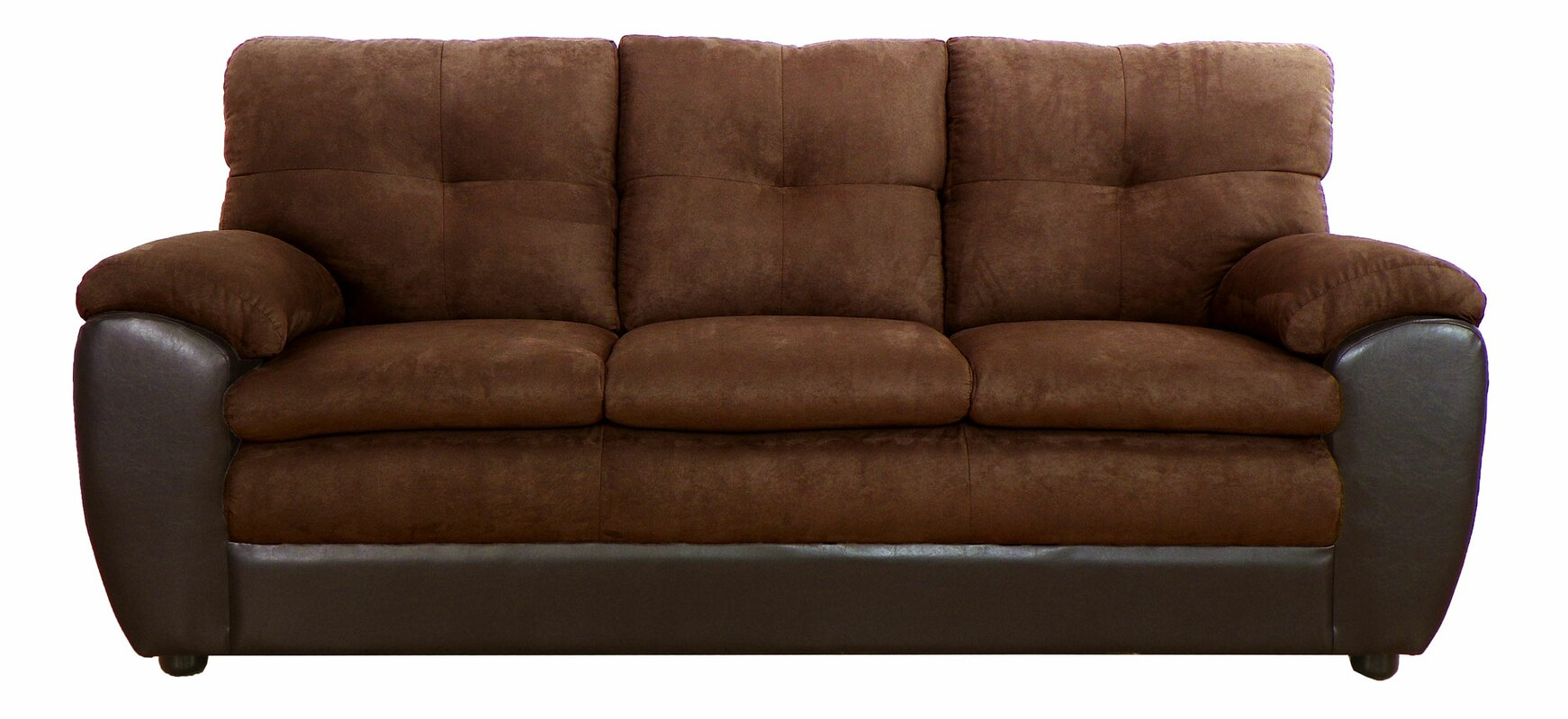 brewster sofa bett sofas loveseats sleepers furniture. Black Bedroom Furniture Sets. Home Design Ideas