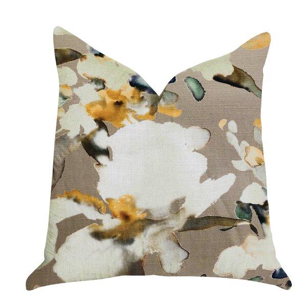 Freitag Luxury Pillow by Red Barrel Studio