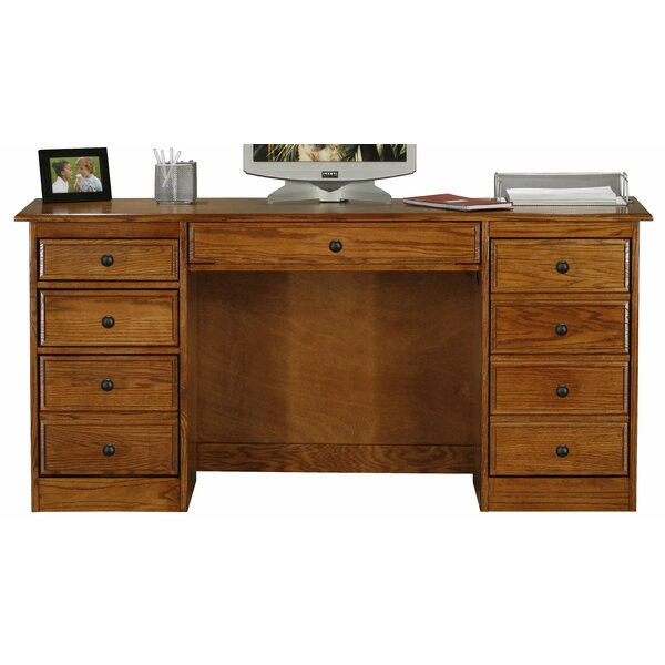 Orin Executive Desk