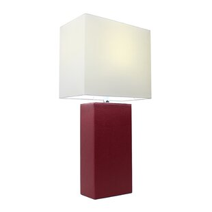 Cherry wood table lamp wayfair search results for cherry wood table lamp aloadofball Image collections
