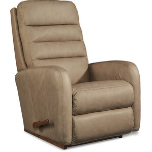 Forum Recliner by La-Z-Boy