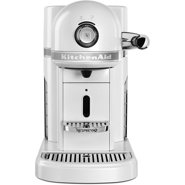 Nespresso Espresso Maker - KES0503 by KitchenAid