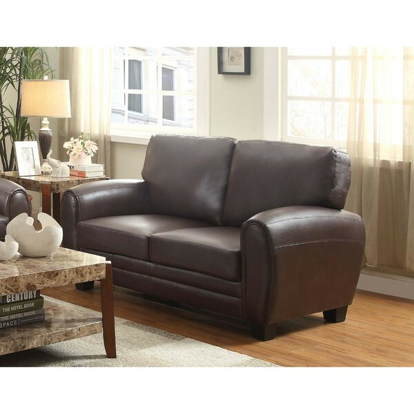Discover Outstanding Designer Strasburg Reclining Loveseat Get The Deal! 40% Off
