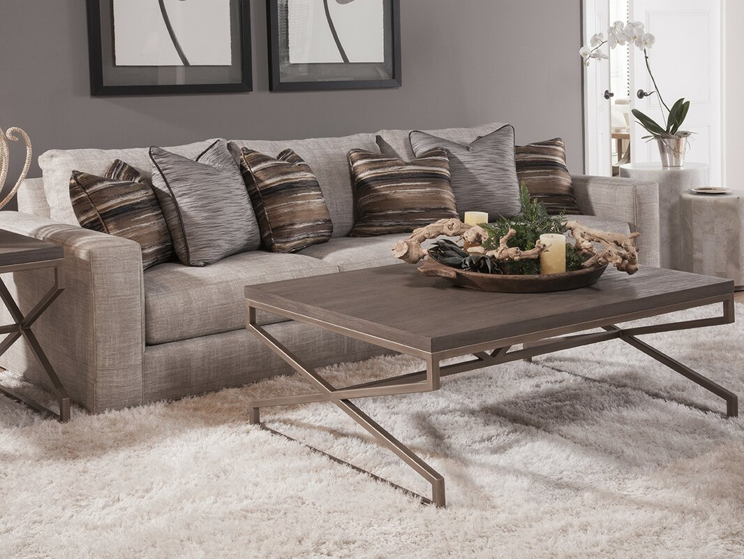 Artistica edict 2 piece coffee table set reviews wayfair edict 2 piece coffee table set geotapseo Choice Image