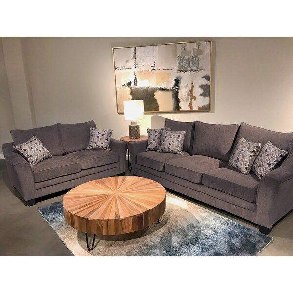 Haner Sofa by Winston Porter