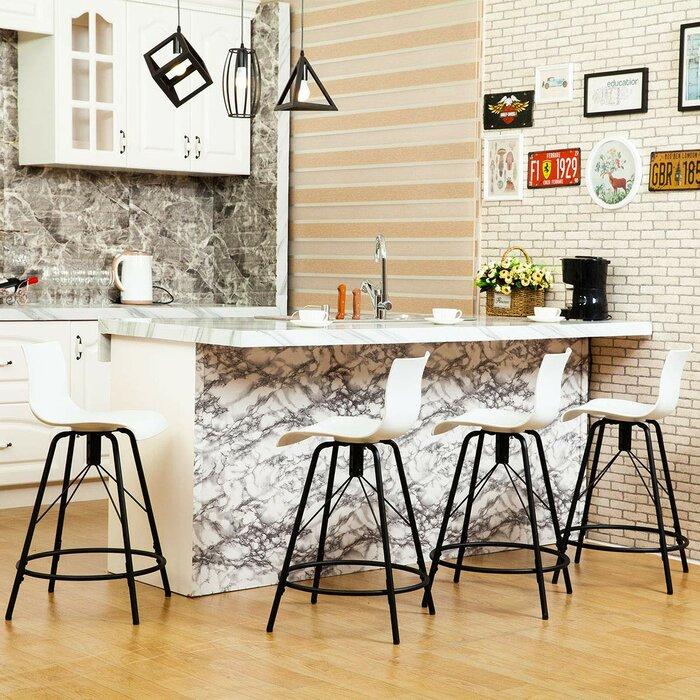 Bobb Kitchen Counter 26\
