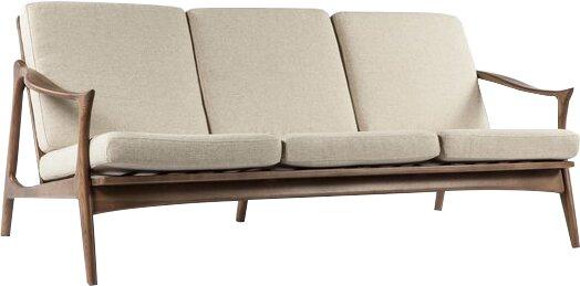 Tind Sofa by Stilnovo