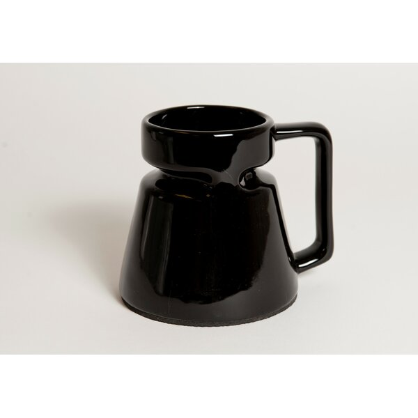 Non-skid 16 oz.  Travel Mug by Galleyware Company
