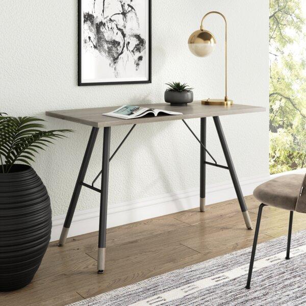 Lovejoy Desk