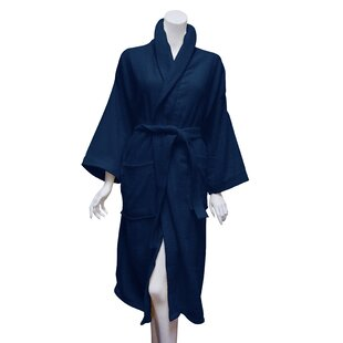Bath Robes For Women Plus Size  af7736381