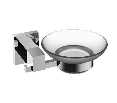 Soap Dish by Rebrilliant