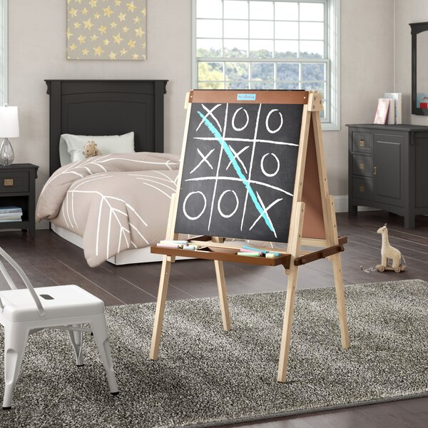 Folding Board Easel by Birch Lane Kids™