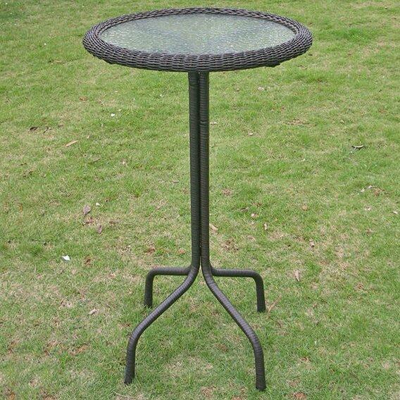 Narron Table by Lark Manor