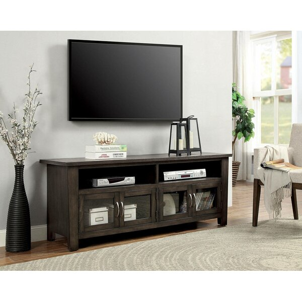 Colter TV Stand for TVs up to 70