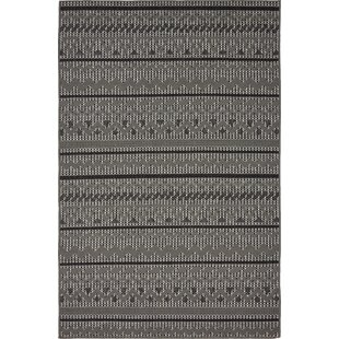 Rv Patio Mat Wayfair
