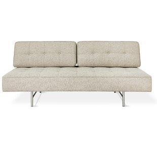 Bedford Convertible Sofa