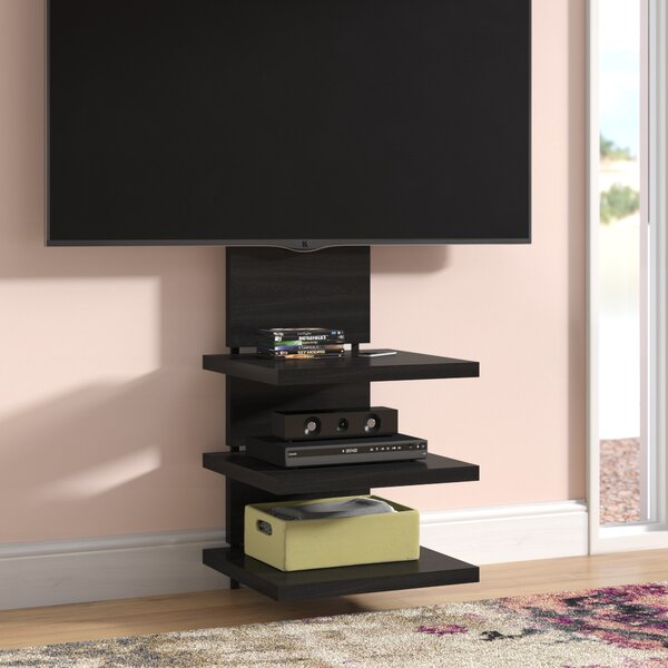 Kayla 24 TV Stand by Zipcode Design