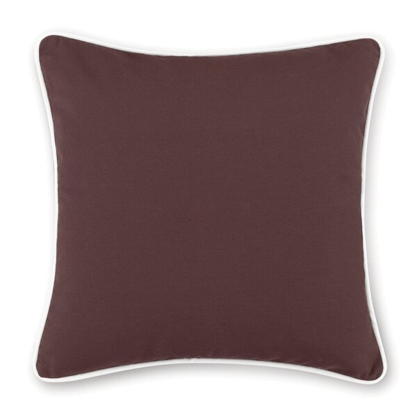 Monaco Tailored T-Cushion Slipcover by Sure Fit