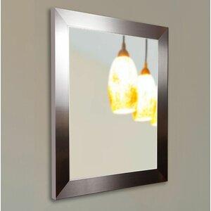 Petite Wall Mirror