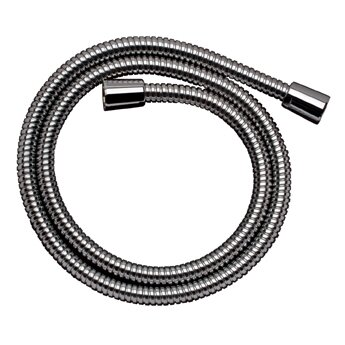 Metal 80 Shower Hose by Axor