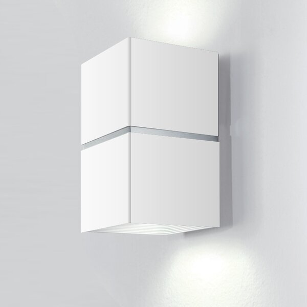 Darma Flush Mount by ZANEEN design