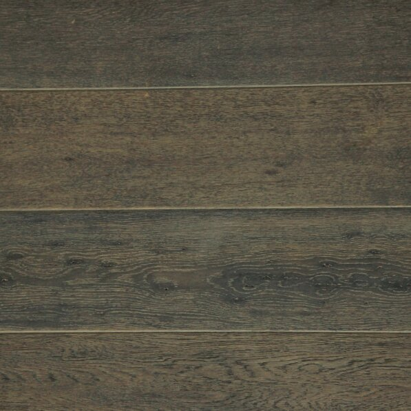 7-1/2 Engineered White Oak Hardwood Flooring in Vintage Saddle by Easoon USA