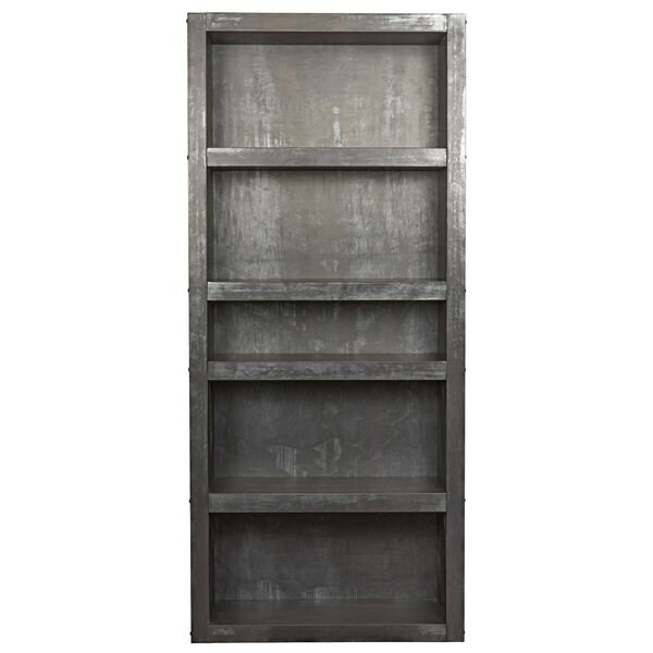 Halo Standard Bookcase by Noir