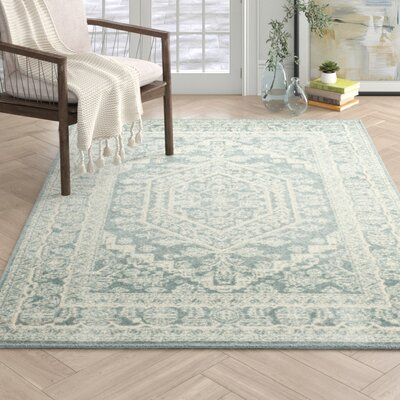 12 X 15 Ivory Amp Cream Area Rugs You Ll Love In 2019