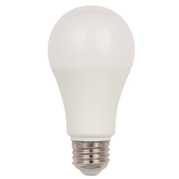 100W Equivalent E26/Medium LED Standard Light Bulb by Westinghouse Lighting