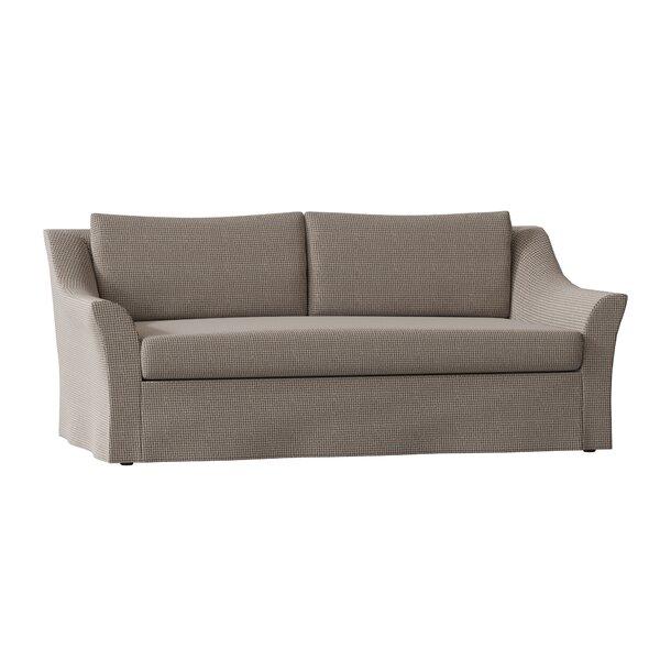 High-quality Whitworth Sofa by Winston Porter by Winston Porter