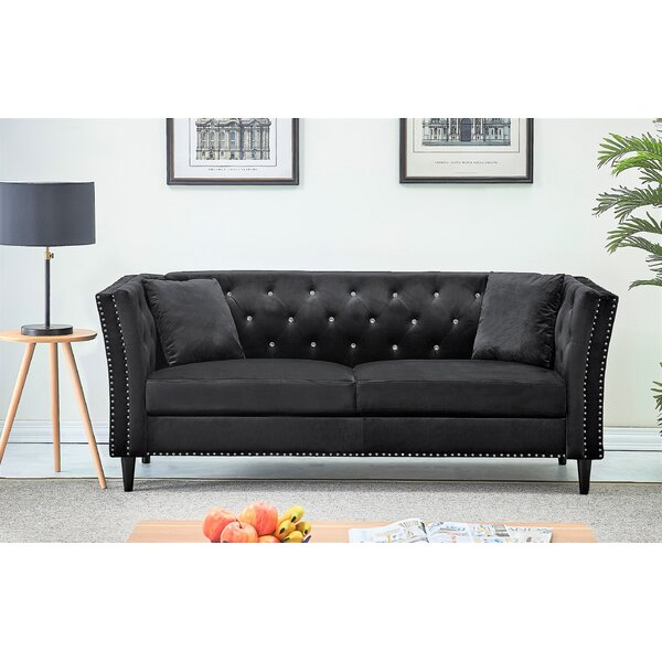 New Look Whalen Sofa New Seasonal Sales are Here! 30% Off