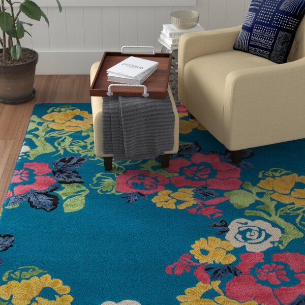 Robbin Area Rug by Red Barrel Studio