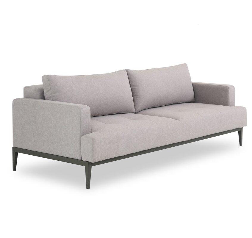 Now 57 Off Chinnock Sofa By Brayden Studio Buying