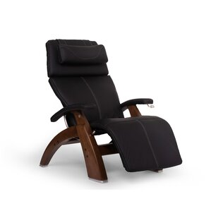 Perfect Chair? Manual Glid..