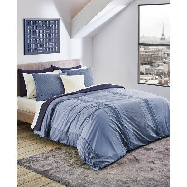 Anglet Reversible Comforters Set