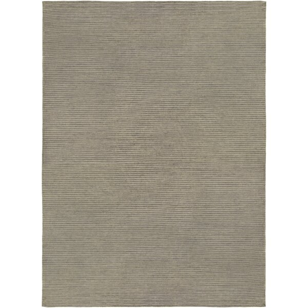 Montague Hand Knotted Rug by DwellStudio