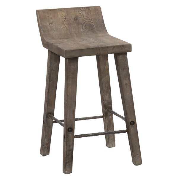 Low Back Bar Stools You Ll Love In 2019 Wayfair