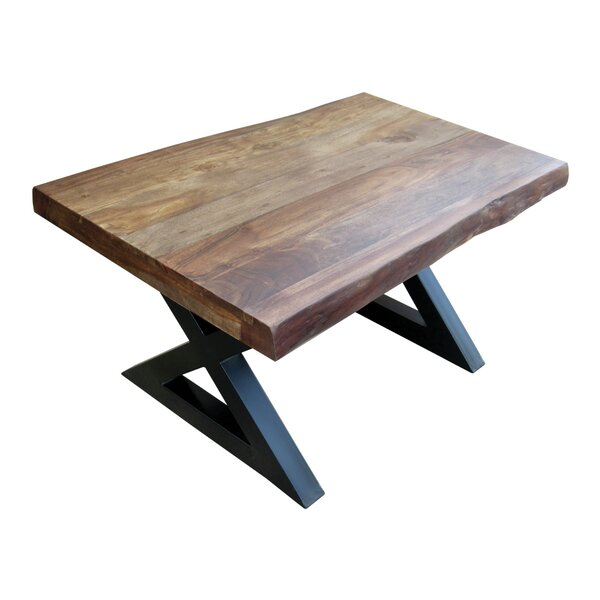 Krysta Coffee Table by Williston Forge